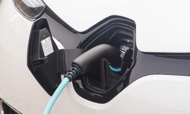 Emissionsfreie Öffis: Öffentlichen Nahverkehr neu definieren