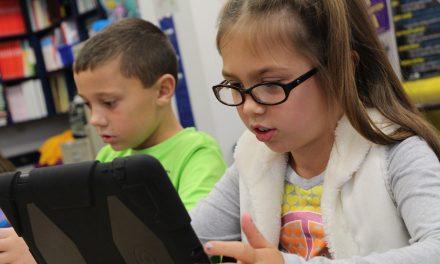 Digitaler Unterricht: Wie soll das gehen ohne Laptop?